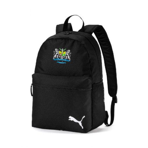 puma teamgoal 23 core backpack 510x51 cooks hill