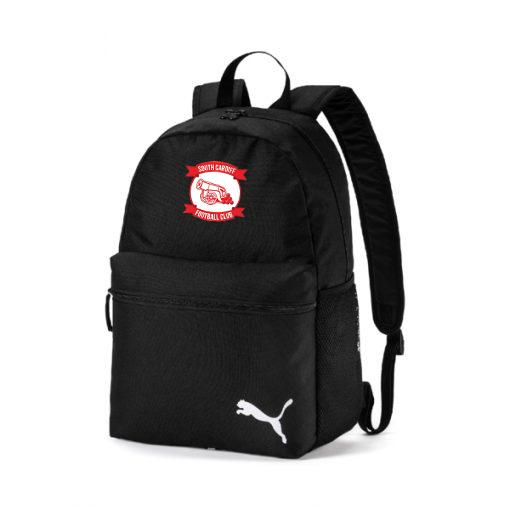 puma teamgoal 23 core backpack 510x510 south cardiff