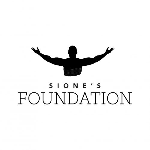 Sione's Foundation