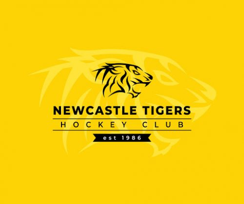 Newcastle Tigers Hockey Club