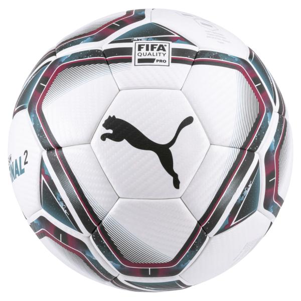 Puma Team Final 21.2 FIFA Quality Pro Ball