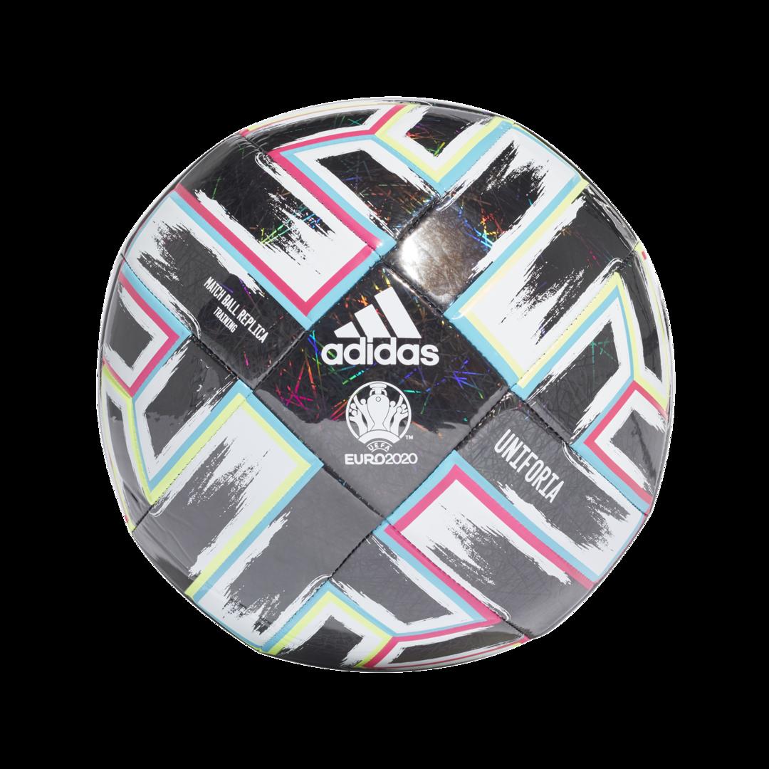 Adidas Uniforia Training Ball