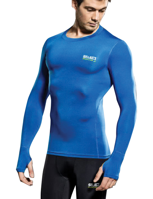 Select Compression LS 107 Navy 18409.1486694881.1280.1280 61124.1511404803.1280.1280