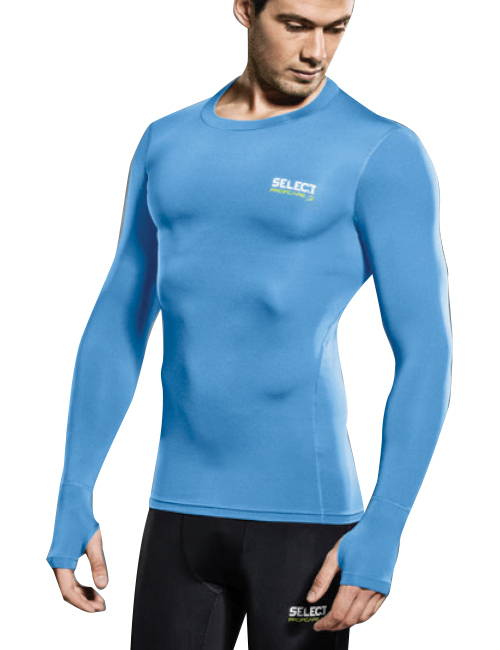 Select Compression LS 373 Sky 49606.1486694784.1280.1280 92793.1511405131.1280.1280