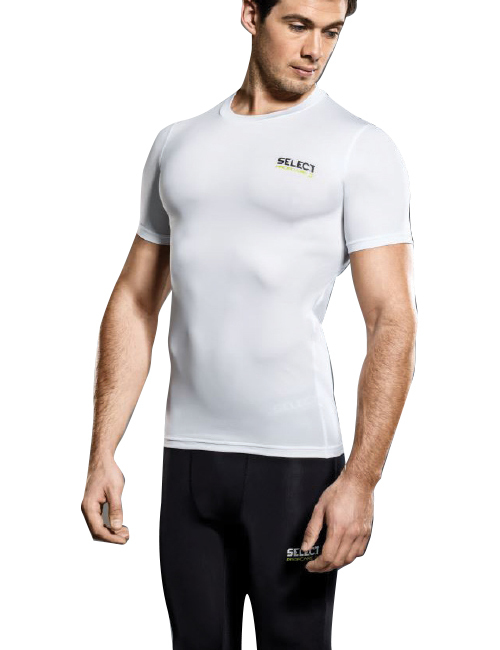 Select Compression SS 61 White  25814.1486694804.1280.1280  09964.1511405364.1280.1280