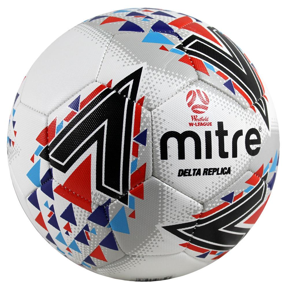 Mitre Delta Replica W-League