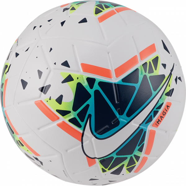 Nike Magia Football - JANUARY 2020 delivery