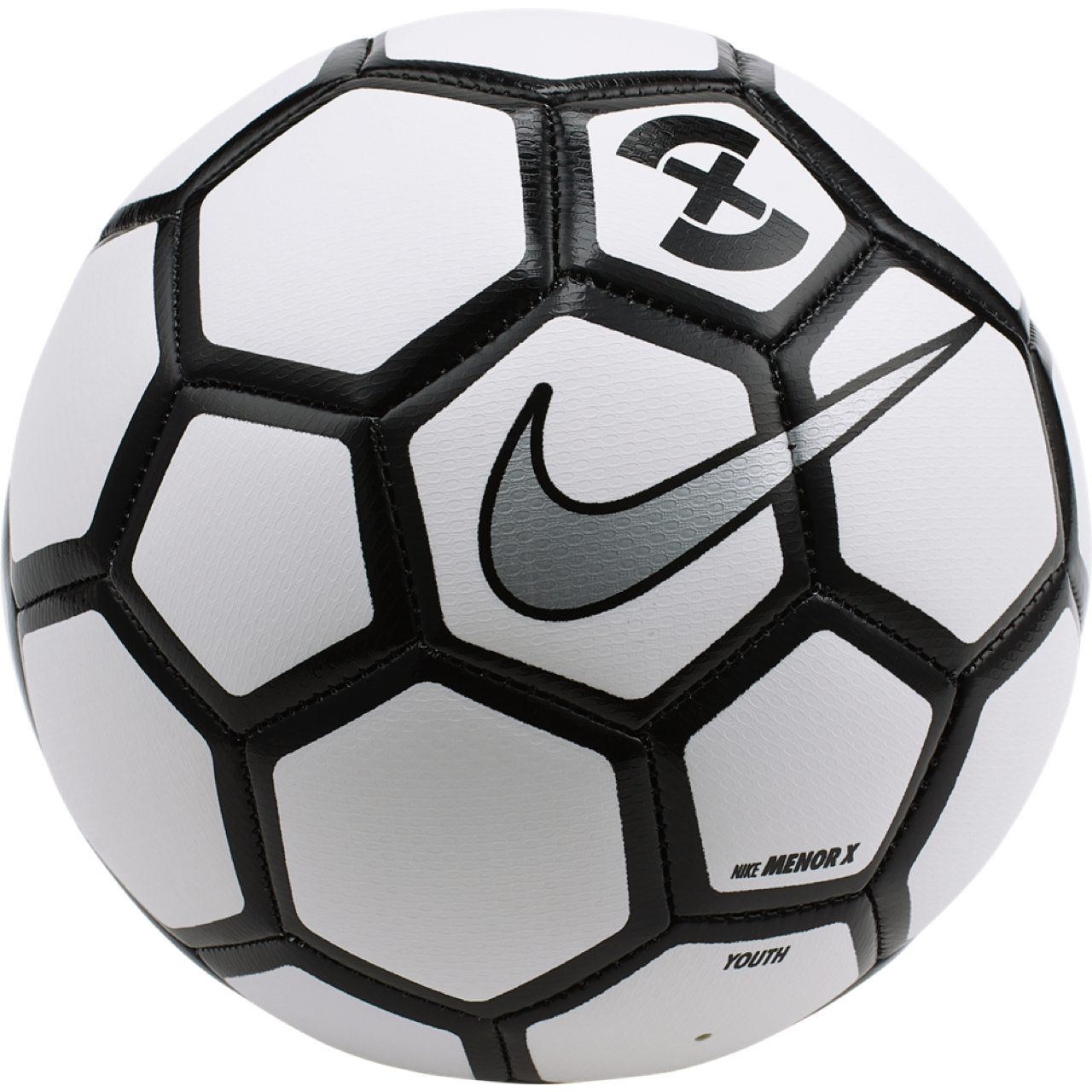 Nike Menor Futsal Ball