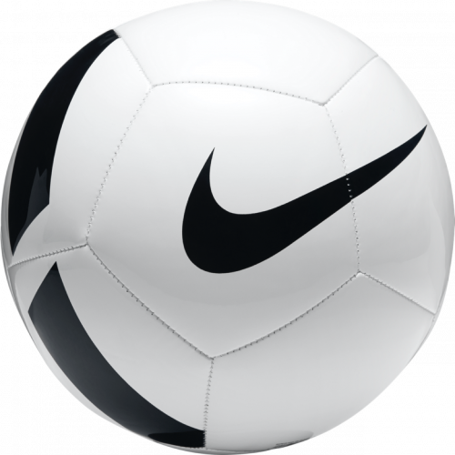 Nike Pitch Football