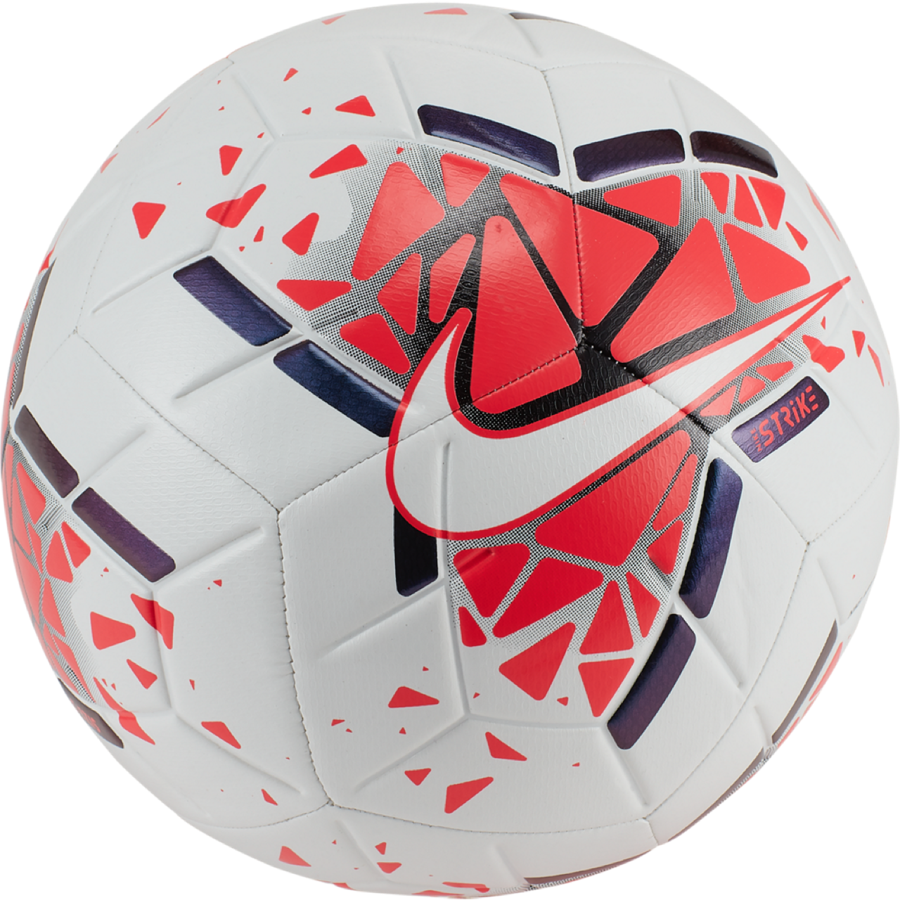 Nike Strike Football - DELIVERY FROM JANUARY 2020