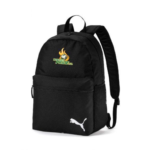 puma teamgoal 23 core backpack 510x51 western pride