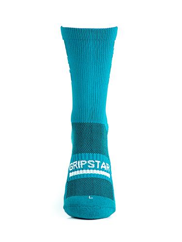 Sky Crew Sock 1
