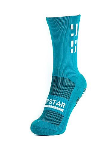 Sky Crew Sock 2