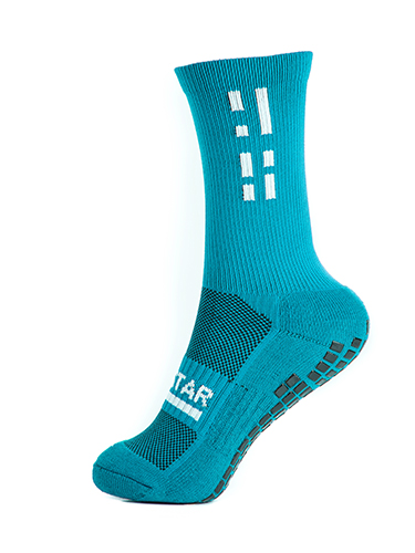 Sky Crew Sock 3