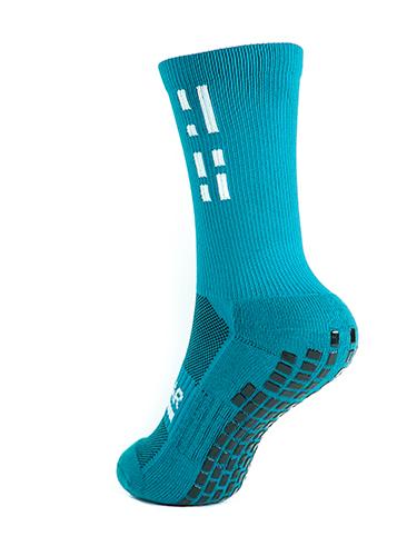 Sky Crew Sock 4