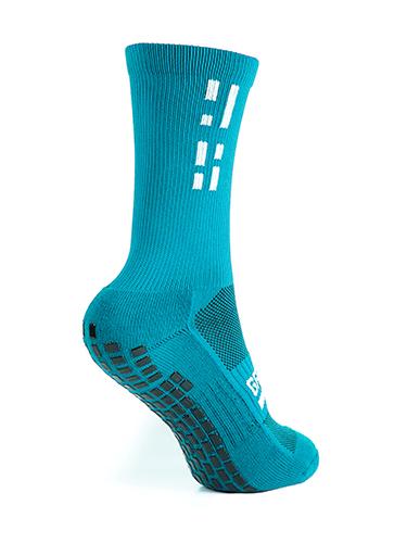 Sky Crew Sock 6