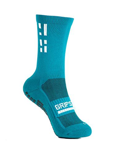 Sky Crew Sock 8