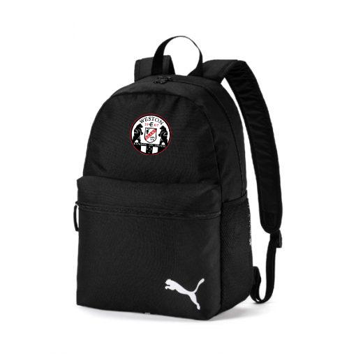 puma teamgoal 23 core backpack 510x510 weston