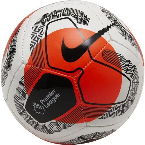 nike english premier league skills ball 1024x1024