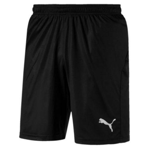 puma liga core shorts black 510x510 1