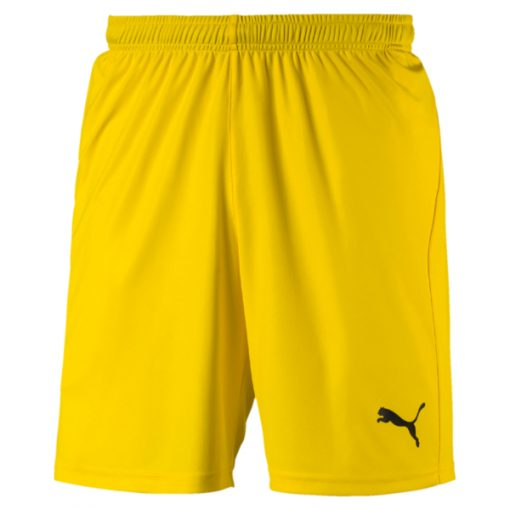puma liga core shorts yellow 510x510 1