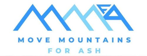 Move Mountains for Ash