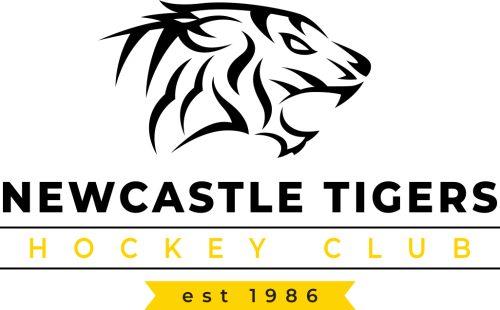 Newcastle Tigers Hockey Club
