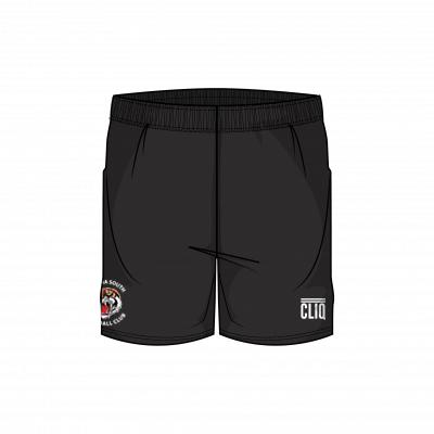kotara south shorts