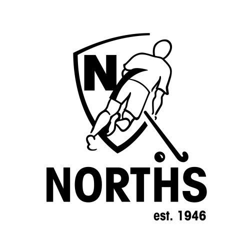 Norths Hockey