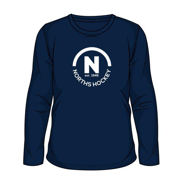 Norths Hockey Web Images 03 1 scaled