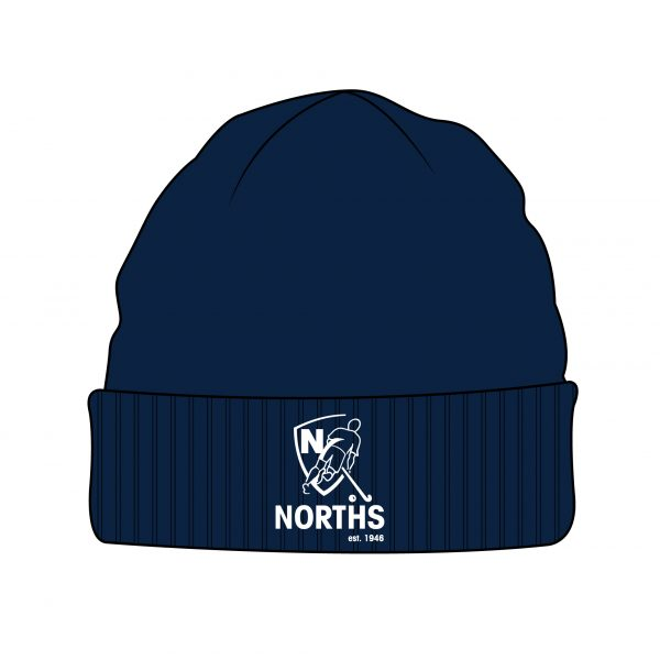 Norths Hockey Web Images 08 1 scaled