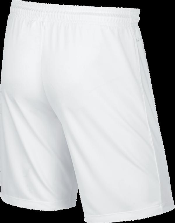 nike club zone fitzroy fc park ii mens club shorts 2