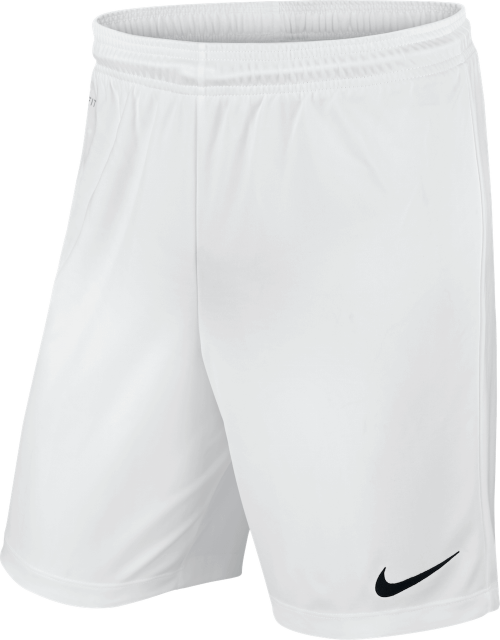 nike club zone fitzroy fc park ii mens club shorts