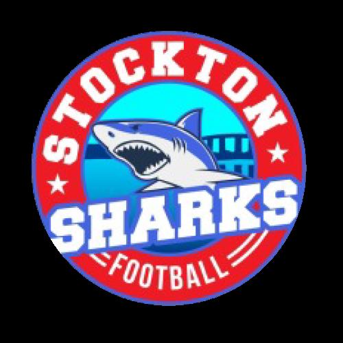 Stockton Sharks